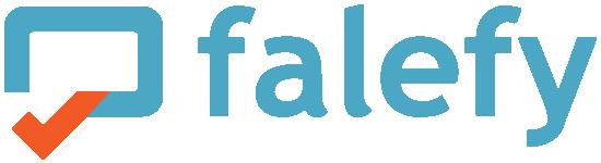 Falefy